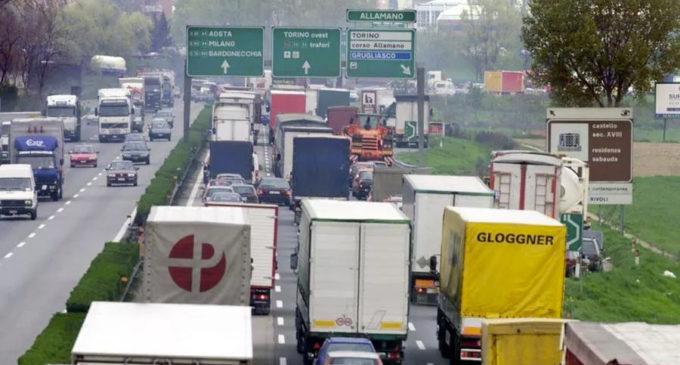 Astm al primo posto nelle gare per gestione autostrade di Piemonte e Liguria