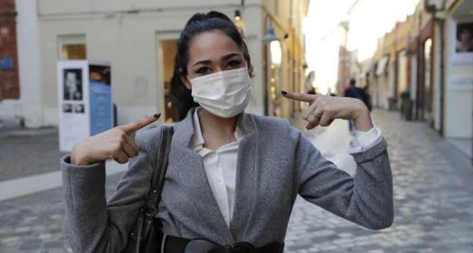 Coronavirus Emilia Romagna, le regole anti Covid. Il punto dopo il Dpcm