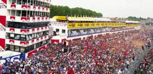 Formula 1 Imola 2020 biglietti, per le prove è quasi tutto esaurito
