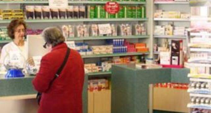 Sanita Umbria Seconda Regione Per Uso Di Antidepressivi Lagone