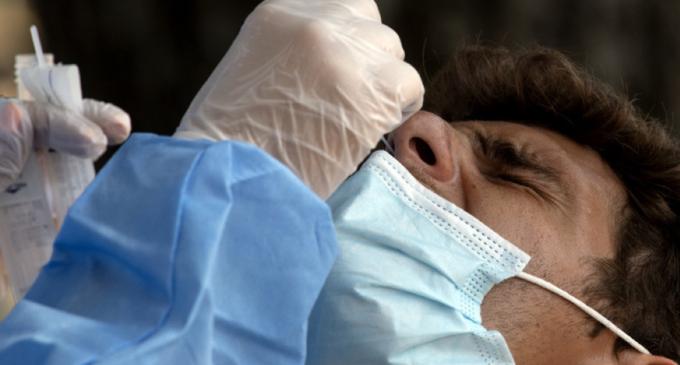 COVID-19, Cerveteri: modalità di conferimento rifiuti per soggetti in quarantena o positivi al virus