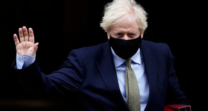 Brexit, il rischio no-deal e il «modello Australia»