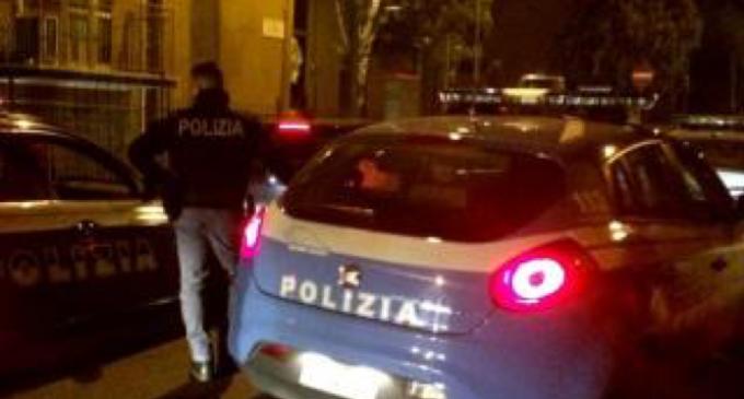 Terni: denunciato responsabile del danneggiamento delle ambulanze