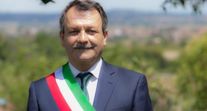 MANZIANA: RISCONTRATO UN ALTRO CASO DI COVID 19. Comunicato del Sindaco Bruno Bruni
