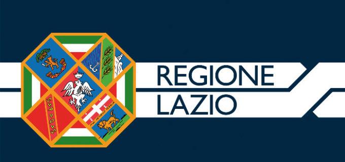 UNITA' CRISI LAZIO, AD OGGI SOMMINISTRATE 567 MILA DOSI VACCINO ANTINFLUENZALE (+700%)