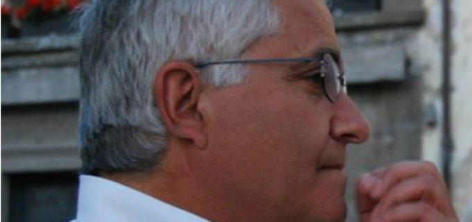 """L' agone, l'editoriale di Giovanni Furgiuele: """"Nuove condizioni per il comprensorio sabatino"""""""