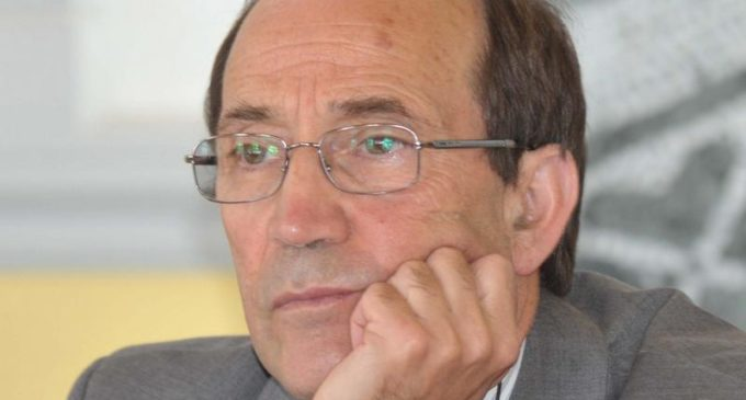 Asl Roma4: Parla il Dott. Marco Di Gennaro sull'importanza della vaccinazione antinfluenzale