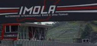 Formula 1 Imola 2020, il Gran Premio sarà a porte chiuse