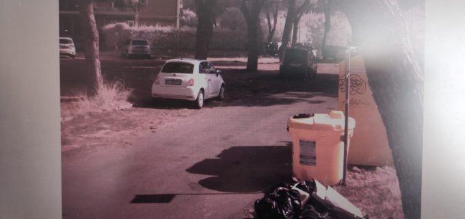 Cerveteri, pugno duro dell'Amministrazione contro l'abbandono selvaggio dei rifiuti: dieci nuove fototrappole