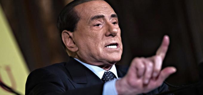 Berlusconitende la mano sul voto di scostamento. Il governo apre
