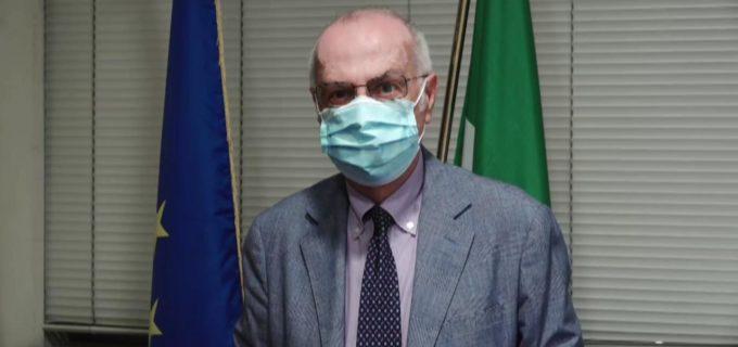 Coronavirus, il bollettino di oggi 10 novembre: 35.098 nuovi casi su 217.758 tamponi.