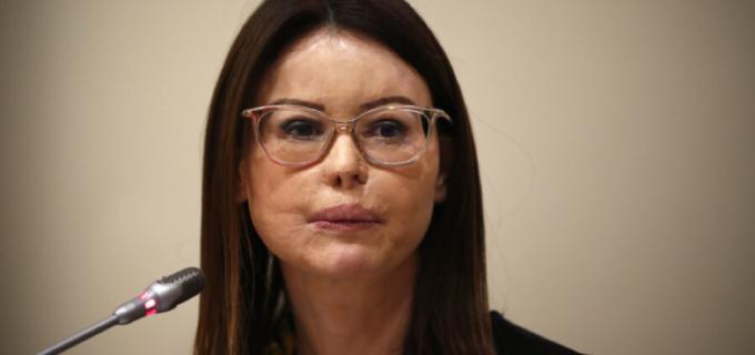 Luca Varani, la Rai cancella l'intervista all'aggressore di Lucia Annibali dopo le proteste
