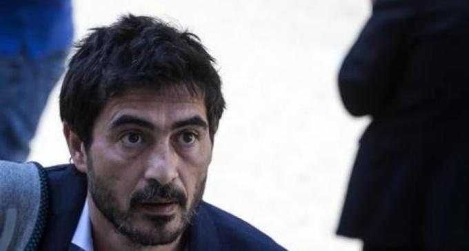 """""""Gli amici di Meloni e Salvini minano alla base il progetto di una Ue sociale e solidale"""""""