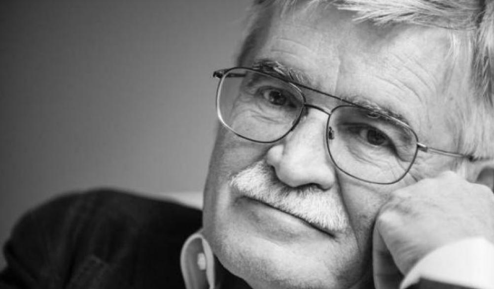 È morto il dantista, petrarchista e romanziere Marco Santagata ...