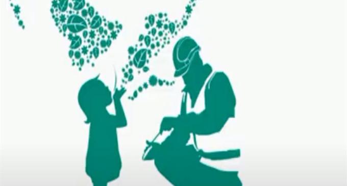 """Settimane Sociali.Eguaglianza, inclusione, giustizia sociale: """"Cambiare è possibile"""""""