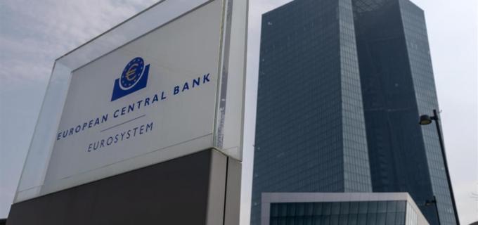 Botta e risposta.«I Trattati non consentono a Bce di cancellare debito». C'è da fare