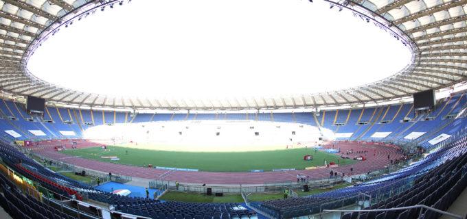 Atletica, Europei 2024 a Roma