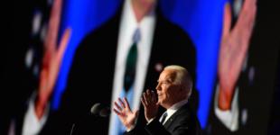 Biden apre all'Iran, sì all'accordo sul nucleare se lo rispettano
