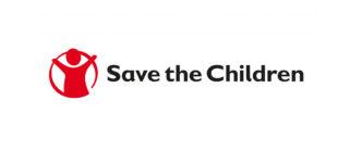 Save The Children: 11 milioni di bambini rischiano di morire difame