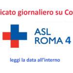 ASL ROMA 4_COVID