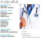 Centro Medico Rinascimento (17)