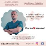 Medicina Estetica (3)