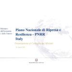 Presentazione PNRR1_Pagina_01