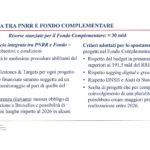 Presentazione PNRR1_Pagina_04