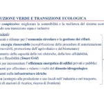 Presentazione PNRR1_Pagina_06