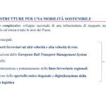 Presentazione PNRR1_Pagina_07
