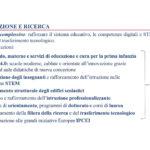 Presentazione PNRR1_Pagina_08