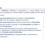 Presentazione PNRR1_Pagina_10