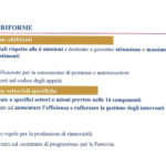 Presentazione PNRR1_Pagina_13