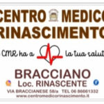 centro-medico-rinascimento1-copertina-1-1 (1)