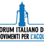 logo forum acqua_copertina