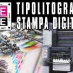 37 tipografia-cop