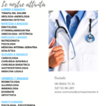 Centro Medico Rinascimento (23)