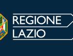 logo regione lazio-copertina