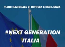 Per un PNRR dei diritti, a difesa dell'acqua e dei beni comuni. No alla privatizzazione del Sud Italia! - LAGONE